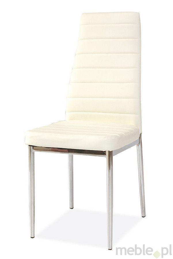 Krzesło H-261 - 14 kolorów do wyboru
