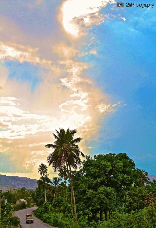 28 best Haiti images on Pinterest