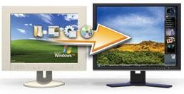 Microsoft Offers Windows XP Users Free Access to Data Migration Tool
