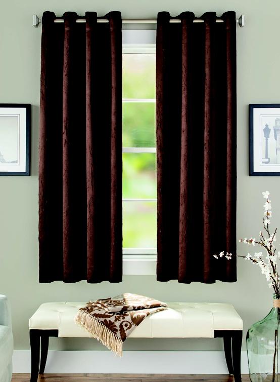 75 Best Bedroom Design Images On Pinterest Bedrooms Cupboard Doors And Home Ideas