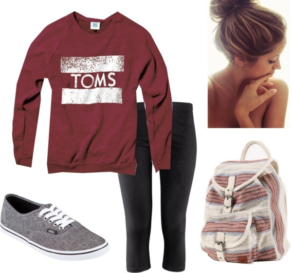 """""""Airplane Clothes"""" by ray0720 on Polyvore"""