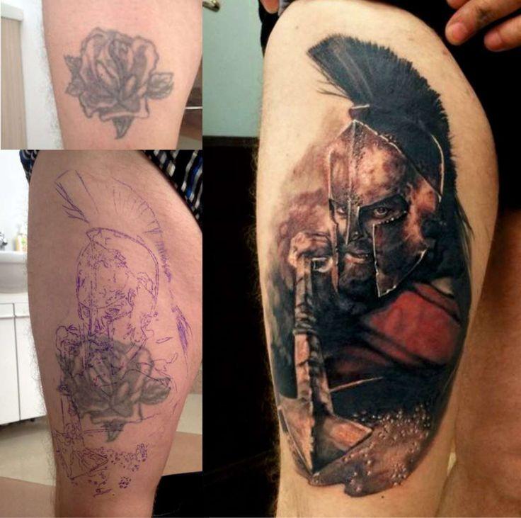 GOODZONE TATTOO #GOODZONE #GOODZONETATTOO #GOODZONETATTOOSTUDIO  #tattoostudio #tattoo #ink #inked #tattoos #tattooartist #gztattoo #follow #tatouage #Moscow #ВДНХ #останкино #tattooart #arttattoo #oldschool #тату #татустудия #гудзон #coverup #олдскул #каверап #дизайн #реализм #ВВЦ #татуаж #тату #татуировка #перекрытие