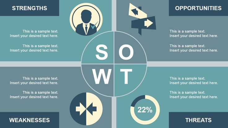 36 best images about top business powerpoint templates on