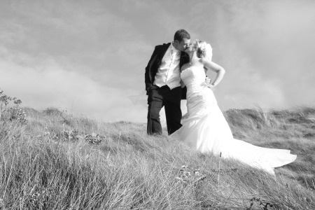 Riona MacMonagle - Kerry Photographer