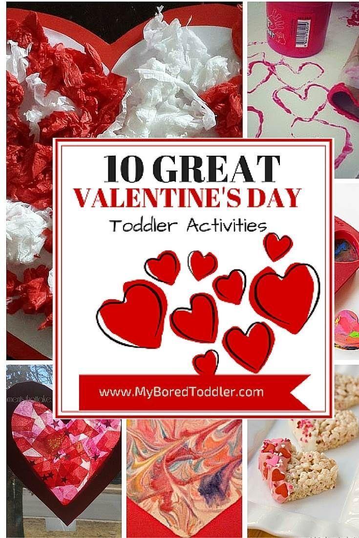 392 best Valentineu0027s Day Ideas for Kids