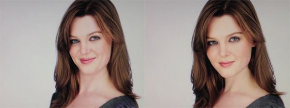 Headshot Photography Tips ... revisting the excellent video from Peter Hurley.  If yo haven't seen the video, it is an EXCELLENT 15 minutes -- good for both the photographer and anyone who has their picture taken: Better Headshots, Selfies, Headshot Photography Tips, Portraits Tips, Headshots Tips, Headshot Portrait Tips, Headshot Tips, Better Portraits