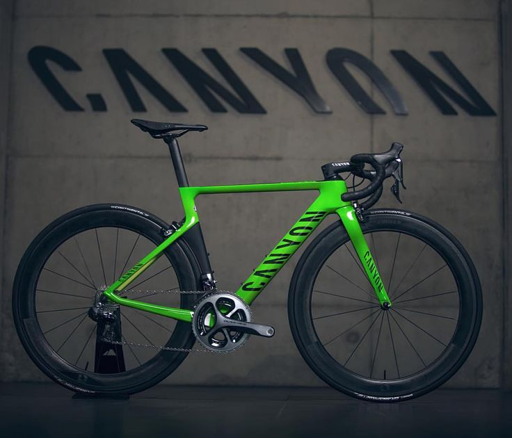 See this Instagram photo by @canyon_bikes • 14.2k likes