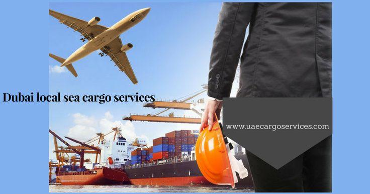 UAE Cargo Services : International Cargo Movers in Dubai. Website : www.uaecargoservices.com #International_cargo_movers_in_Dubai  #Dubai_Local_Sea_cargo_services #International_Dubai_Cargo_moving_company #sea_cargo_and_land_cargo_movers_uae #Freight_movers_in_uae #Local_sea_cargo_services_in_Dubai #Local_sea_cargo_services_in_UAE #International_packing_moving_uae #Door_to_door_cargo_services_Dubai #Door_to_door_cargo_services_uae #Inland_cargo_services_Dubai #Dubai_cargo_moving_company