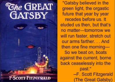 jay gatsbys quest for money and love in the great gatsby by f scott fitzgerald The great gatsby - gatsby's quest for true love  dream and daisy's conflicts in the great gatsby by f scott fitzgerald jay  jay gatsby thinks money is the.