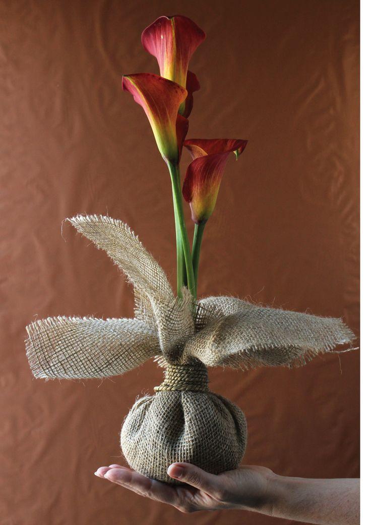 Sheets at Broekhof #flowers #florist #Broekhof #sheets