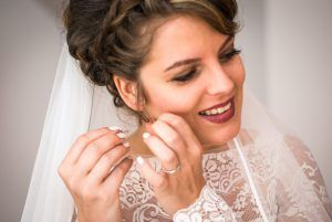 Hochzeitsfotos-J&C-Styling-20