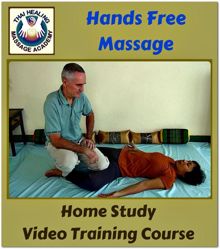 thai massage bornholm tendentiøs