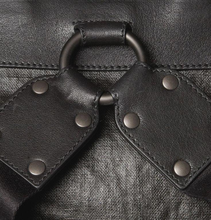 Bottega-Veneta-Men-s-Coated-Linen-Canvas-and-Leather-Backpack-38-5.jpg 900×939픽셀
