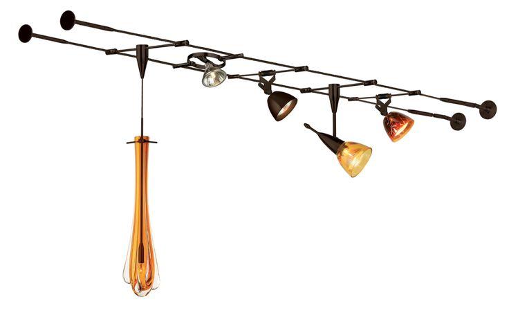 Stone Lighting Bronze Low Voltage Cable | STONE LIGHTING ...