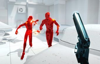 Learn about Superhot VR is Coming to PSVR this Summer http://ift.tt/2rpCePB on www.Service.fit - Specialised Service Consultants.