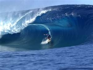 Surf. Water Sports, The Ocean, Ocean Waves, Surf Photography, North Shore, Art Posters, Big Waves, Big Islands, The Waves