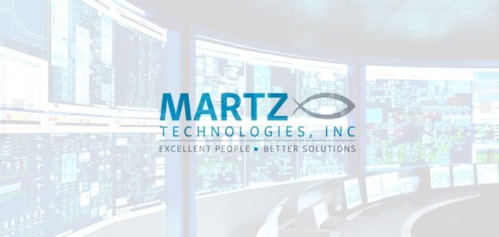 Main Automation Contractor | Control Systems | Martz Technologies, Inc. #Tech #Technology #Automation #Systems #MAC