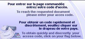 kaderiche avec AFRIQUE.PROXIMEETY, rapprochez-vous... - Site de rencontre 100% gratuit pour l'Afrique et le Maghreb : Algérie, Tunisie, Cameroun, Congo, Madagascar, Maurice...
