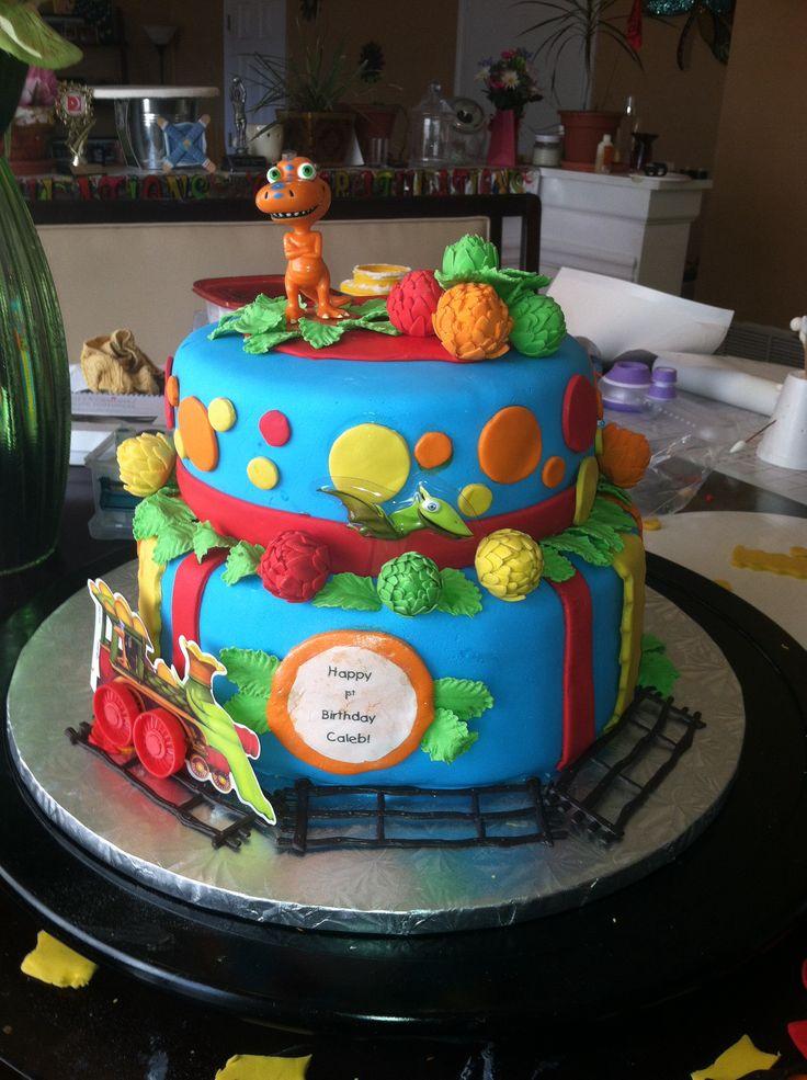 ... Birthday on Pinterest  Birthday party foods, Birthday cakes and