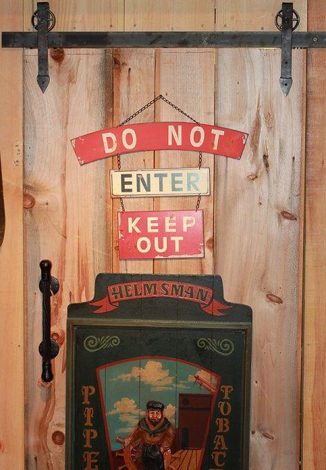 17 meilleures id es propos de quincaillerie de porte de grange sur pinterest portes. Black Bedroom Furniture Sets. Home Design Ideas