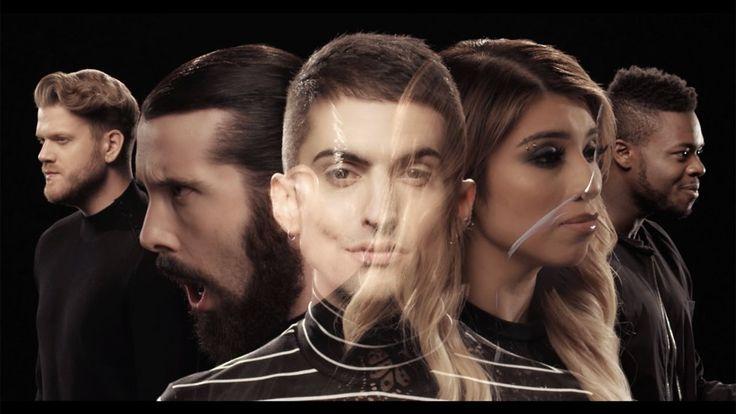 #Musique #PTX ➠ #GodRestYeMerryGentlemen - #Pentatonix - [VIDEO OFFICIELLE] ➡ http://petitbuzz.com/musique/god-rest-ye-merry-gentlemen-pentatonix-video-officielle/