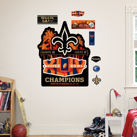 18 best giants fatheads images on pinterest wall decal