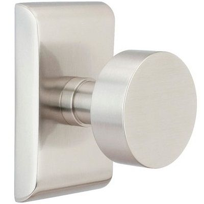 Modern Interior Door Handles 100 best mid century hardware images on pinterest | door handles