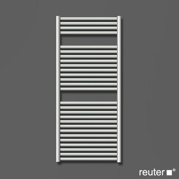 38 besten heizk rper bilder auf pinterest schulte heizk rper badezimmer und heizung. Black Bedroom Furniture Sets. Home Design Ideas