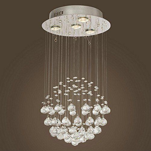 Best 25+ Modern halogen bulbs ideas on Pinterest   Unique ...