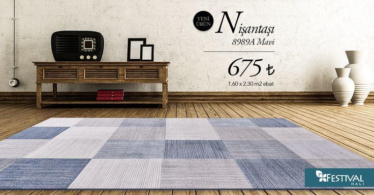 Tasarımıyla ayrıcalık yaratan Nişantaşı salon halısıyla ışıldayın. www.festivalhali.com #carpet #collection