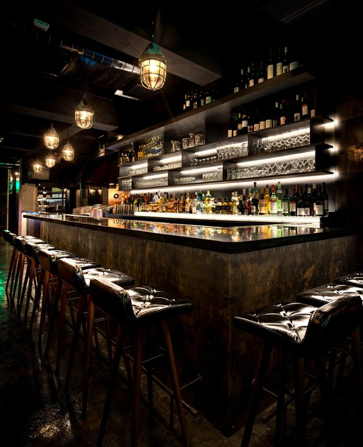 Commercial Bar Design Ideas restaurant bar design restaurant bar and bar designs on pinterest Find This Pin And More On Commercial Bar Restaurant Ideas