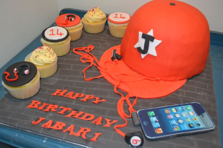 17 Best images about Birthday Cakes on Pinterest | Sheet ...