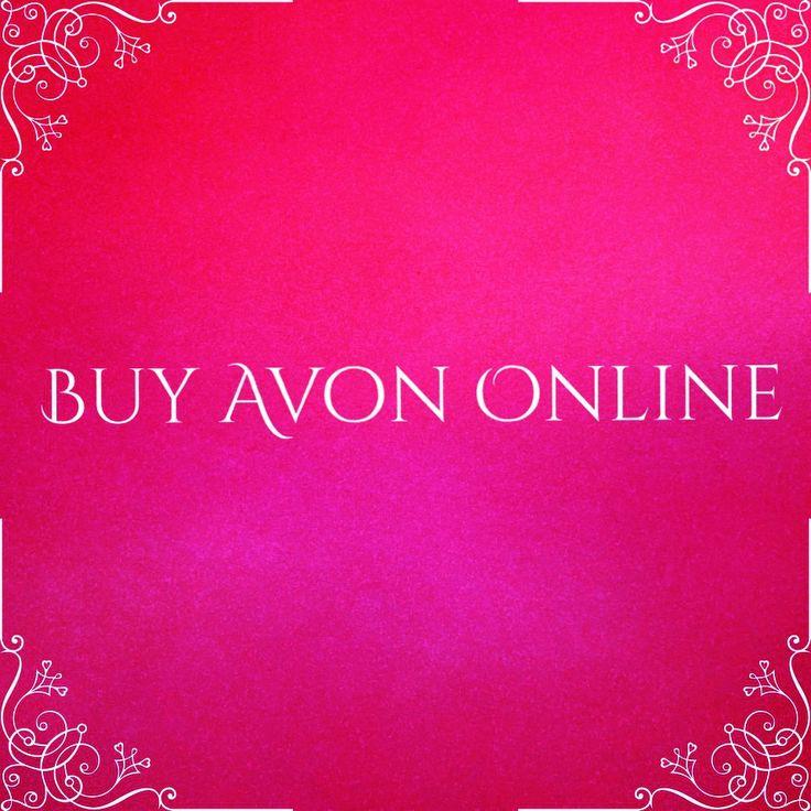 Buy Avon Online https://shop.avon.com.au/store/paulineguttrey/  #Avon #AvonRep