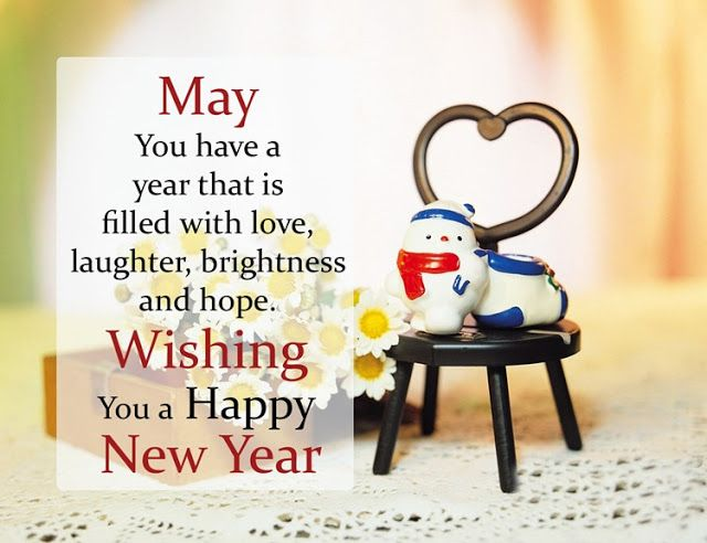 Pin by happynewyear2018 pictureshd on { 2018 } Happy New Year ...