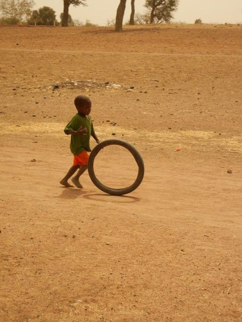 Toys From Africa : Best images about toys made by african children on