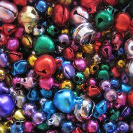 PIMP MY BAG * Creatieve workshop: Tassen Versieren *