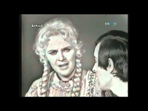 cornescu-balasoiu--unde-i maica sa ne vada acum.mp4 - YouTube