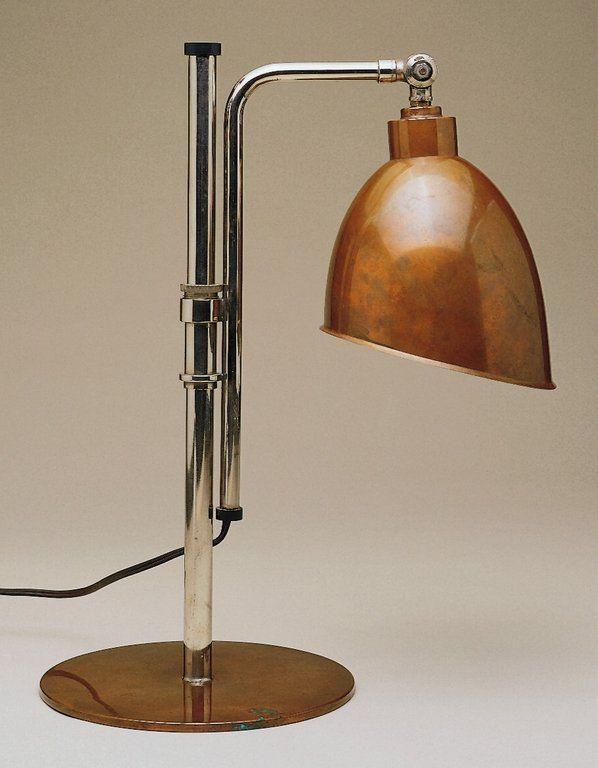 31 Best Images About Klas 5v Bauhaus Ontwerpen On