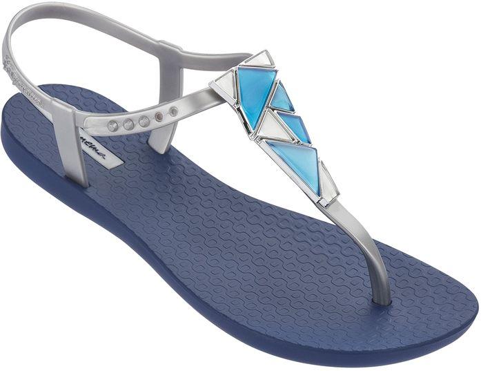 Sandale de damă Ipanema Vitraux | www.shoexpress.ro | Magazin Ipanema  | Confortabile şi elegante