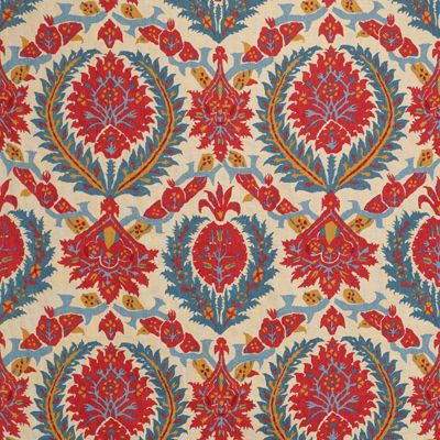 1000 Images About Fabrics On Pinterest Home Decor