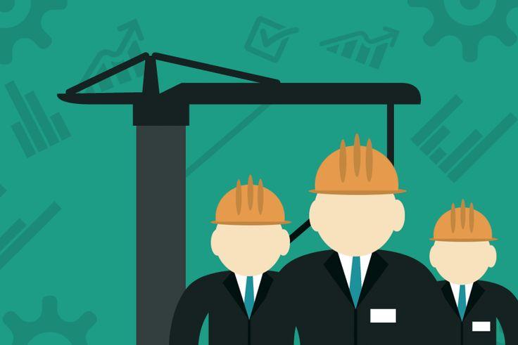 Gestão de Ordens de Fabrico - Software Gestão Indústria www.hydra.pt #microsoft #ordensdefabrico #industria #hydrait #softwaregestao