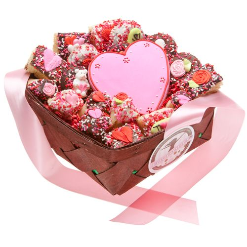 131 best Valentines Day Gifts Ideas Online images on Pinterest