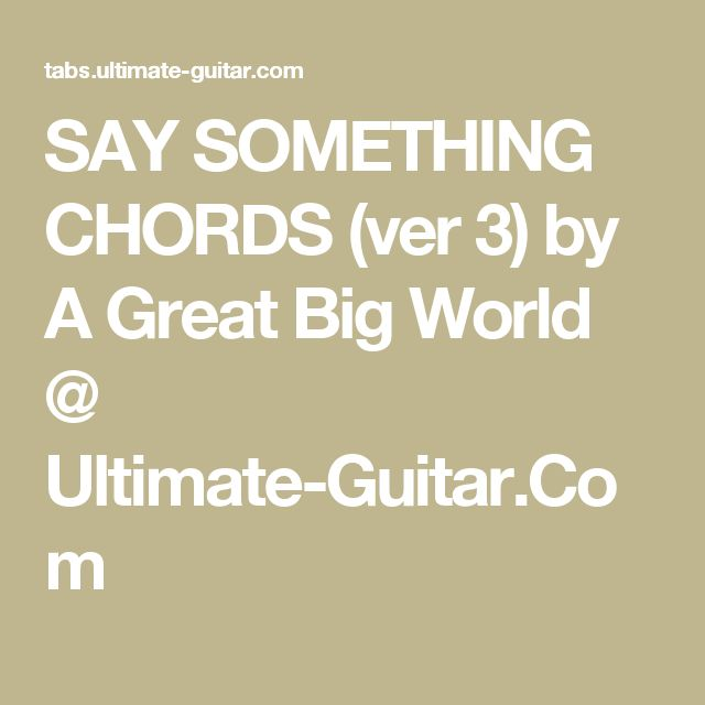 181 best Guitar images on Pinterest | Guitar chord, Guitar chords ...