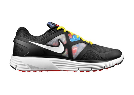 Nike sneakers for workouts