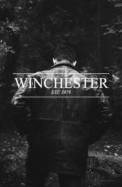 Supernatural | Tv show | Tv series | IMDb 8.6 | Hunters | Team Winchester | Sam | Dean | John