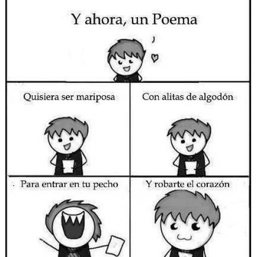 #ahora #poema #y ahora un poema