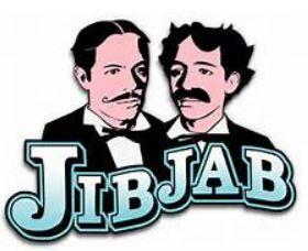YULE TIDE - JIBJAB | Great Days
