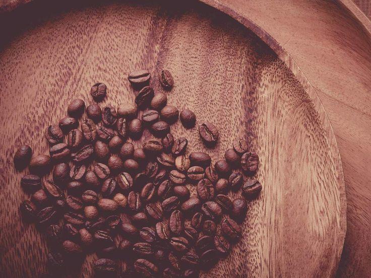 自家焙煎のオーガニックコーヒー通販専門店:東京コーヒー。焙煎したての新鮮なコーヒー豆をお届けします。 Tokyo Coffee is Japan's best freshly roasted organic coffee subscription provider.