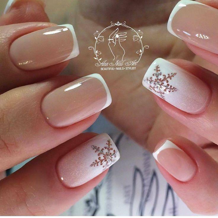 die besten 25 rosa nagellack ideen auf pinterest fingern gel rosa nagel rosa und acryln gel rosa. Black Bedroom Furniture Sets. Home Design Ideas