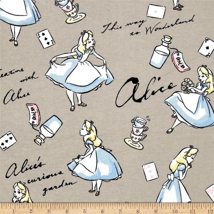 Best 25+ Disney fabric ideas on Pinterest   Disney phone wallpaper ... : disney quilting fabric - Adamdwight.com